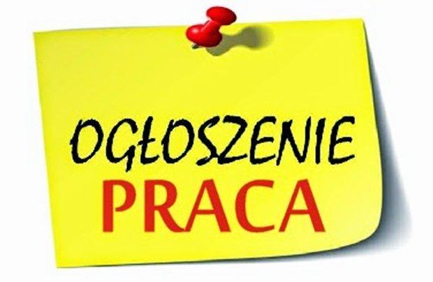Szpital Św. Leona sp. z o.o. w Opatowie poszukuje, 1/ PEDIATRIA  2/ NEONATOLOGIA